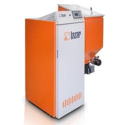 Kocioł UniKomfort automat 16kW