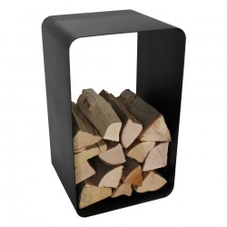 KOSZ O na drewno