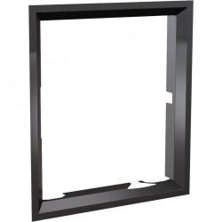 Ramka stalowa do NADIA 8 (przełożenie drzwi)