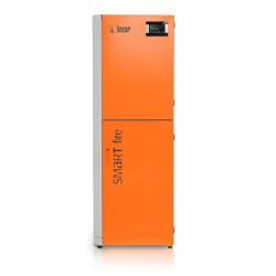 Automatyczny kocioł CO na pellet LAZAR SmartFire 11/130 #2
