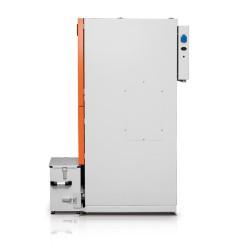 Automatyczny kocioł CO na pellet LAZAR SmartFire 11/130 #4