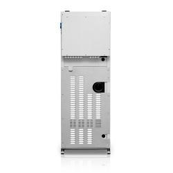 Automatyczny kocioł CO na pellet LAZAR SmartFire 11/130 #7