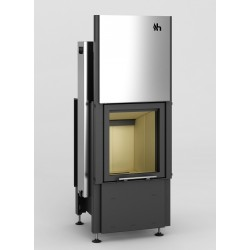 HAJDUK Smart 1Vh 450x510