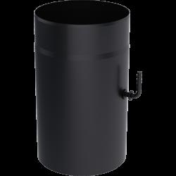 Szyber fi 150 czarny