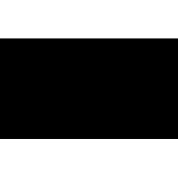 KOZA TITAN #5