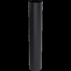 Pakiet podłączeniowy do Kozy K7 o średnicy 130 mm #2