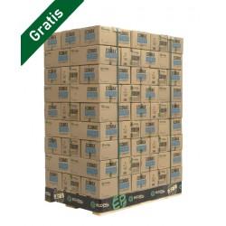 Brykiet ECO-PAL ECOMAX PREMIUM paleta 972 kg #7