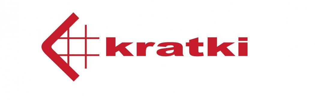Kratki.pl Marek Bal