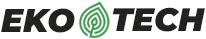 EkoTech-Kominki.pl - Sklep z kominkami