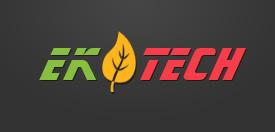 EkoTech-Kominki.pl